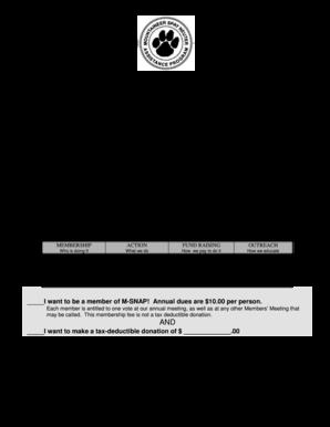 printable snap application for mississippi