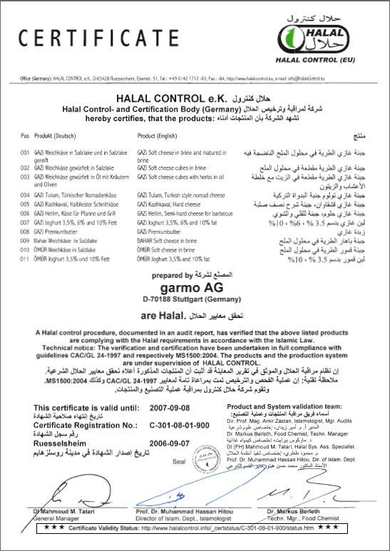 health canada medical device license application fee form