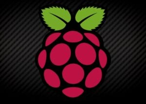 raspberry pi list installed applications