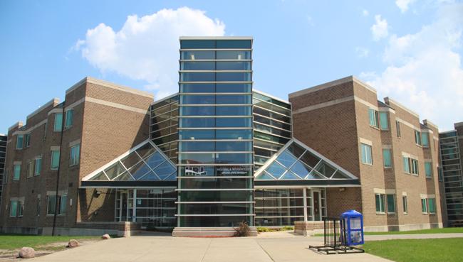 university of chicago graduate application status