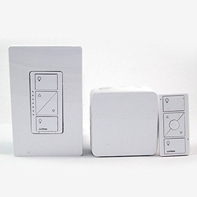 xfinity home application for lutron switch