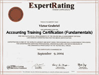 online application accounting technician certificate