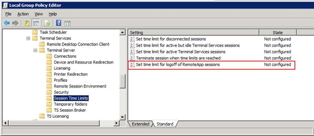 c interact with external application text fields