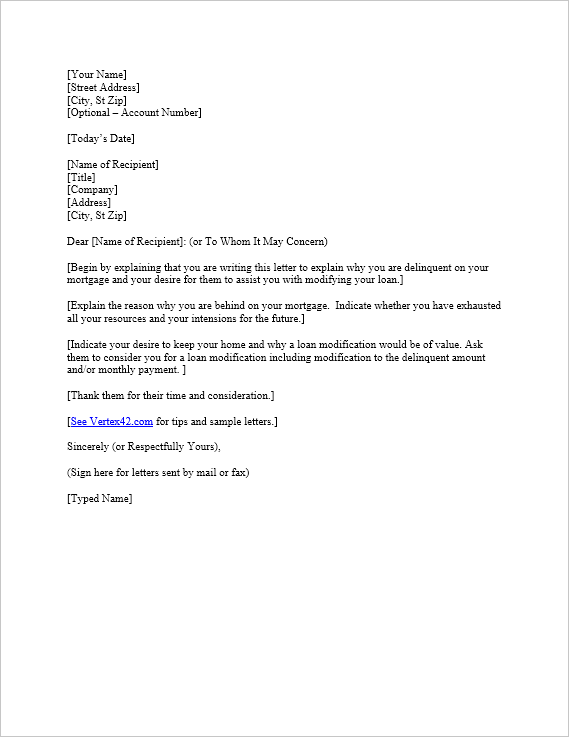 2015-2016 application for 30 off ontario tuition
