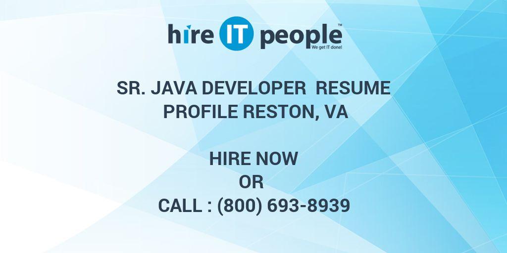websphere application server jobs in hyderabad