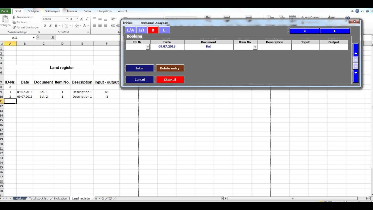 excel vba save and exit application