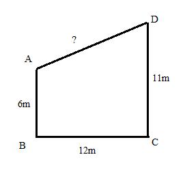 topic 1 pythagorean theorem and applications
