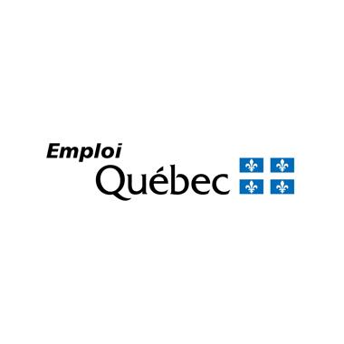 quebec student loans and bursaries application ba