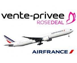 code promo application air france 50