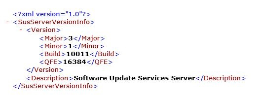 sccm server error in clientwebservice application clientwebservice client.asmx