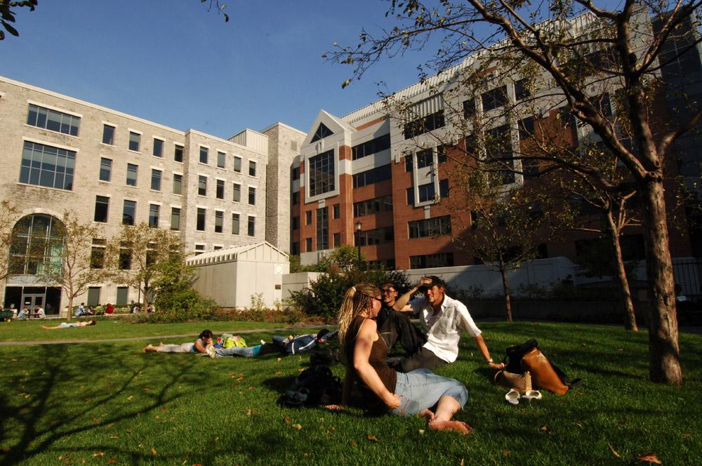 universite de montreal application deadline undergraduate