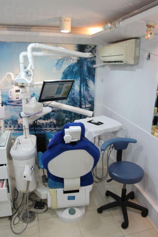 australian dental schools application window