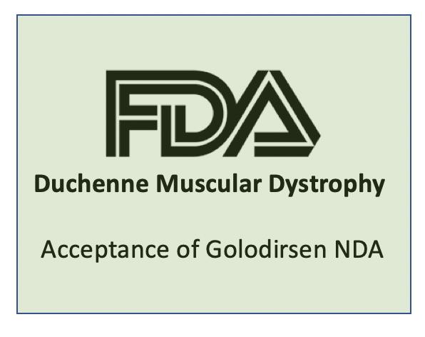 fda orphan drug designation application