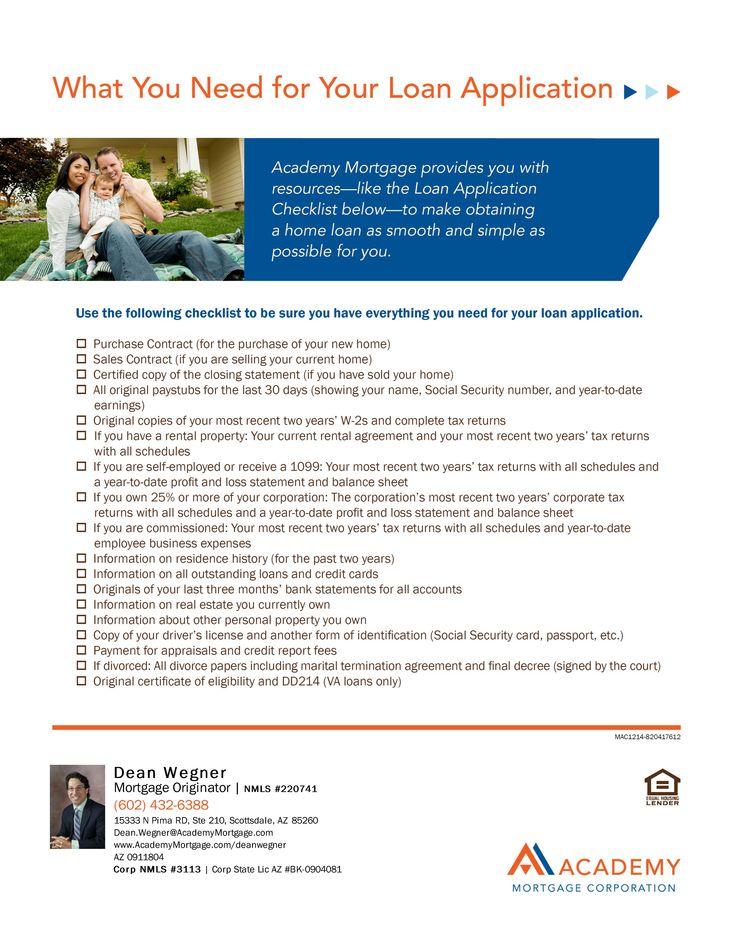 tangerine check mortgage application status