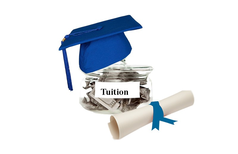 online application for financial assistance under pmegp