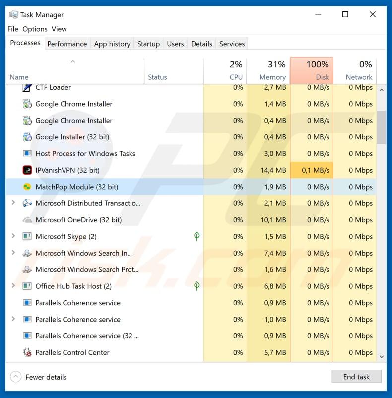 should i use 32 bit or 64 bit application programs