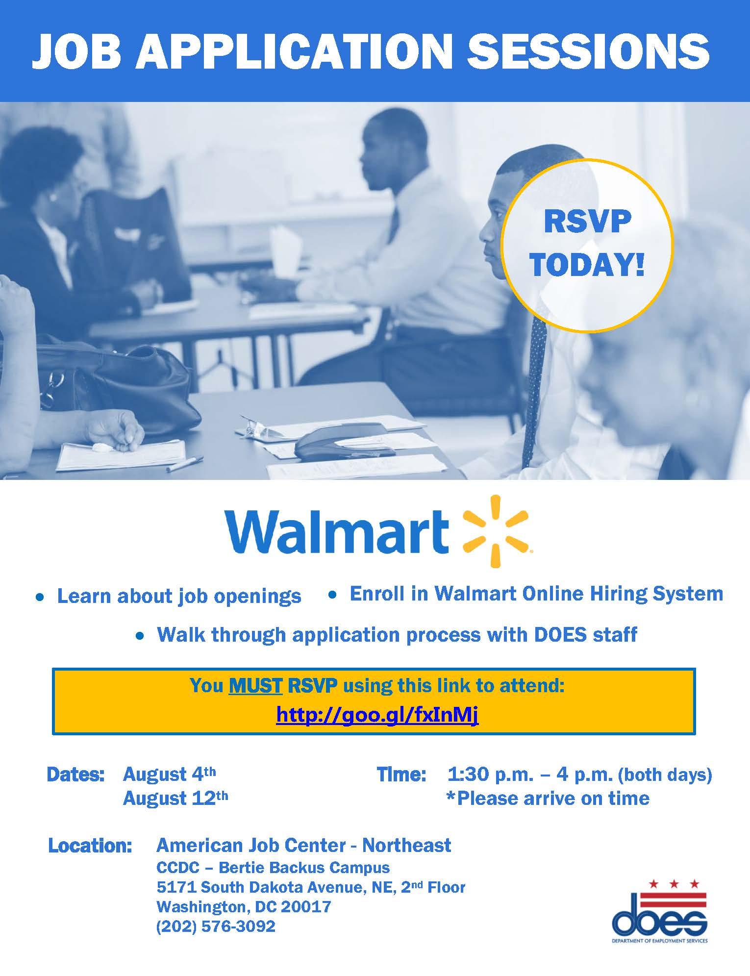 walmart in fort erie job application
