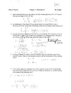 nelson functions and applications 11 solutions chapter 3