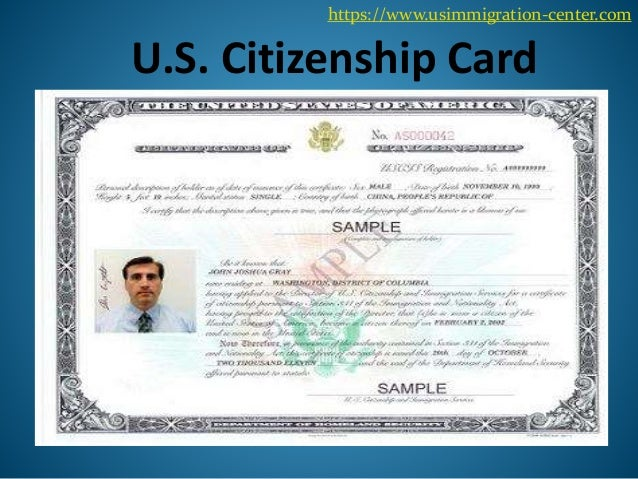 american dual citizenship application form