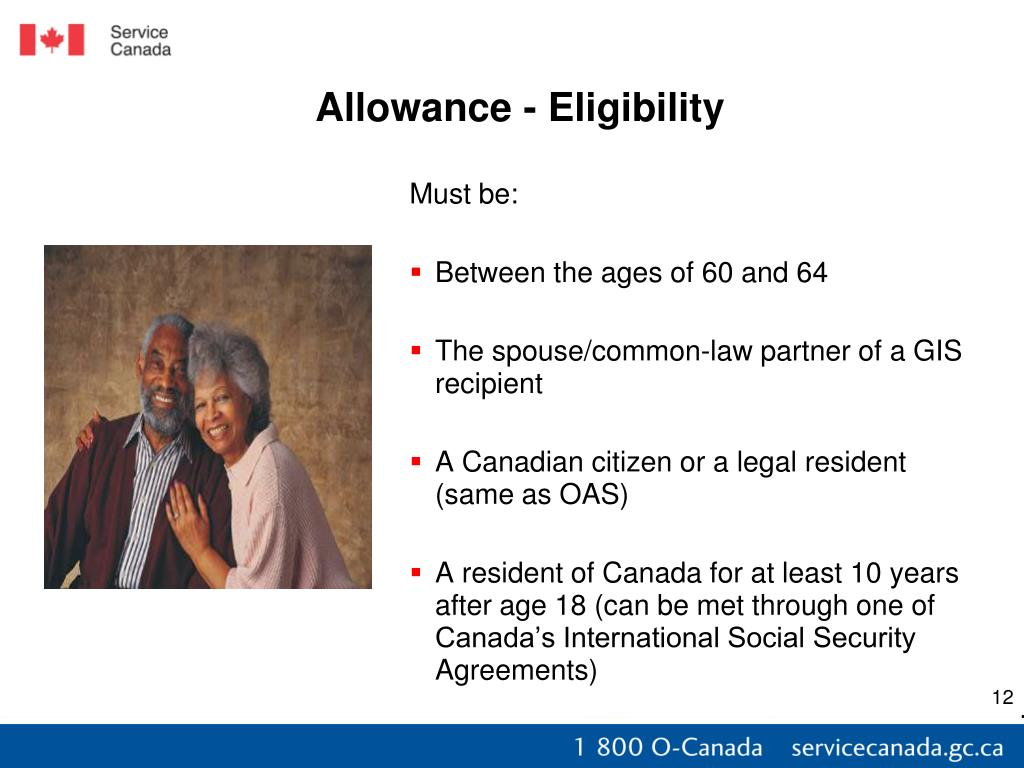 application for canada pension at age 60