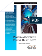 x window applications programming pdf