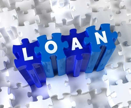 online application for loans in south africa