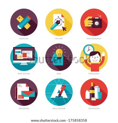 mobile application design and development book