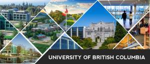 university of alberta residence application fee