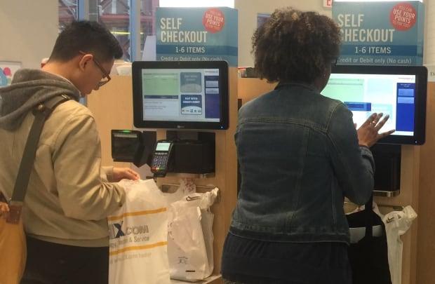 shoppers drug mart cashier application