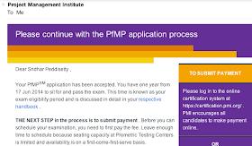 stage 1 bp application cov