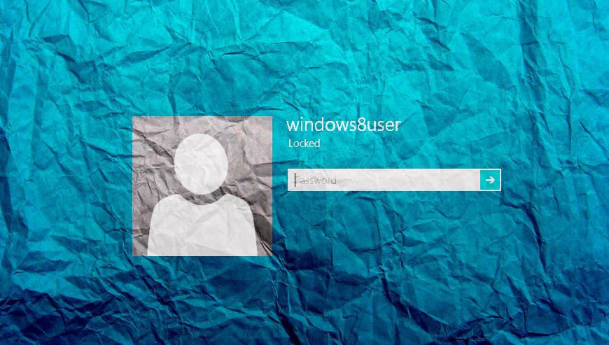 comment supprimer des applications sur windows store