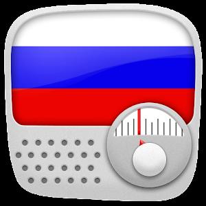 vtuner internet radio application for pc
