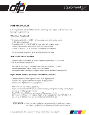 wisconsin board of nursing application status