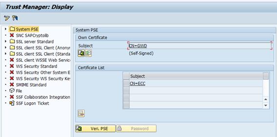 download sap netweaver abap application server
