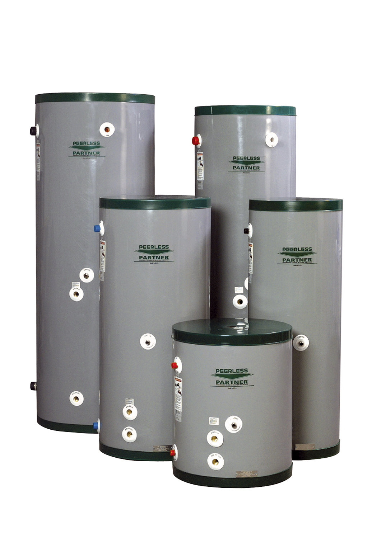 energy star water heater program application
