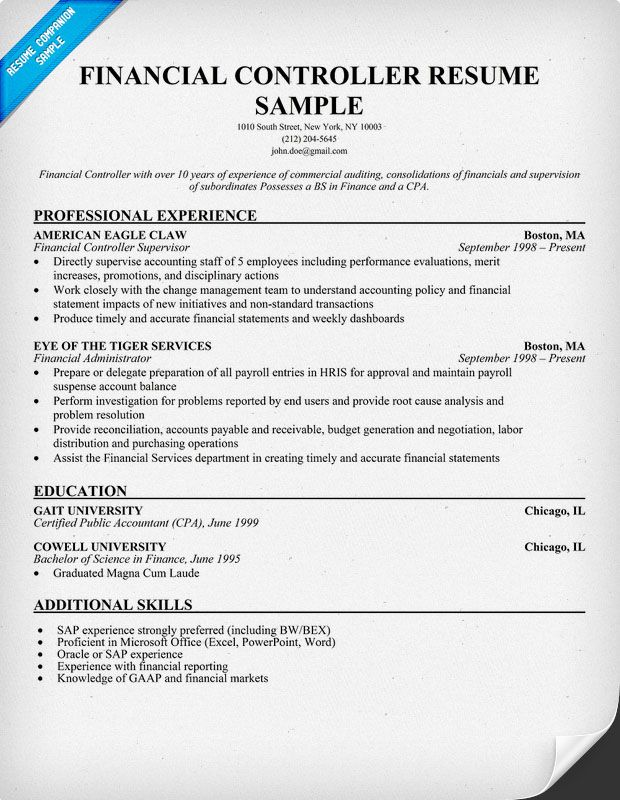 offshore application canada permanent residence time