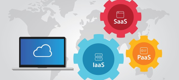 what is oss application testing
