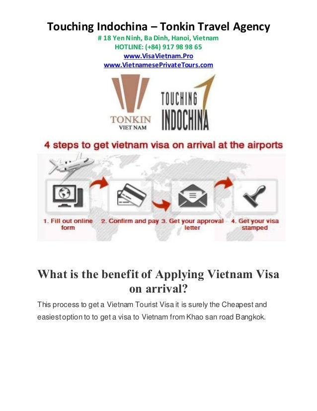 cic how to submit us visa application without photo