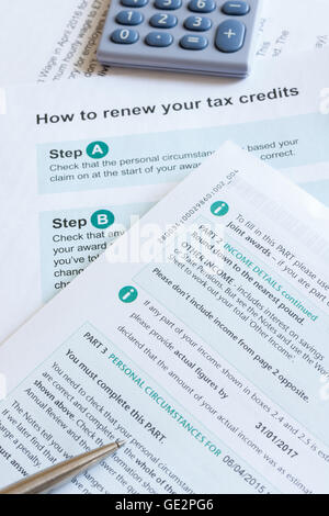 inland revenue family tax credit application
