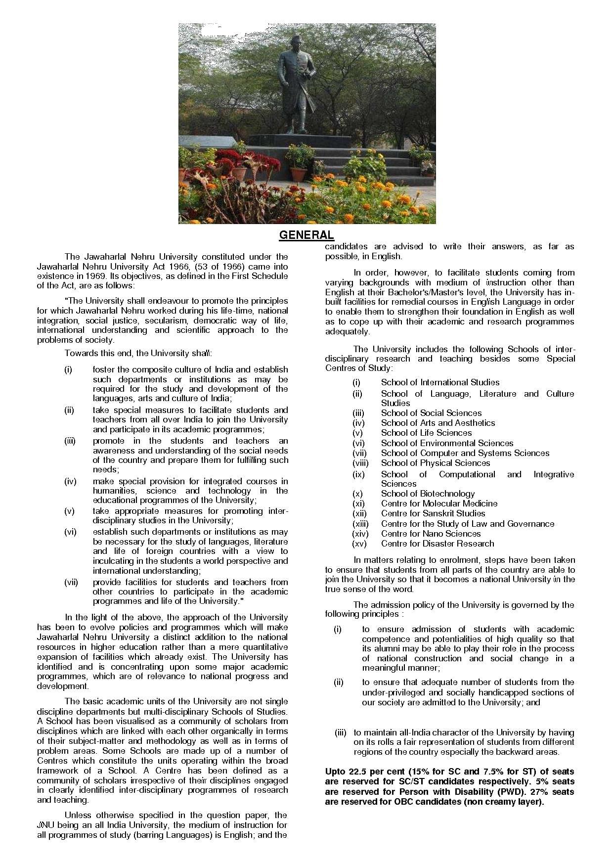 biotechnology process and application pdf