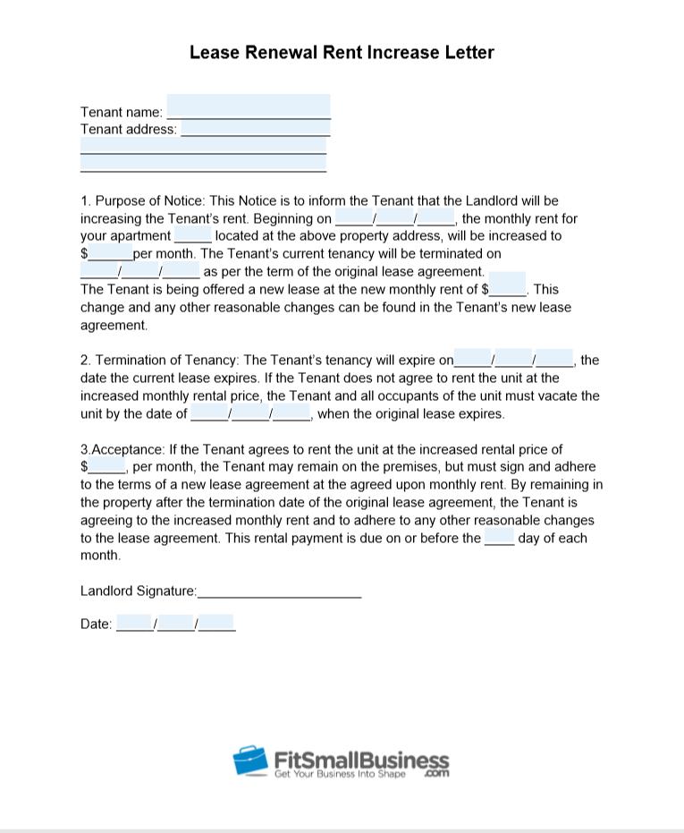 alberta common errors on estate application