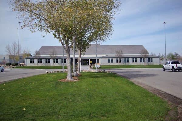 michigan correctional facility visiting application