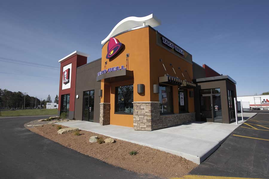 apply for taco bell application