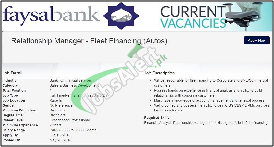 call center agent job application