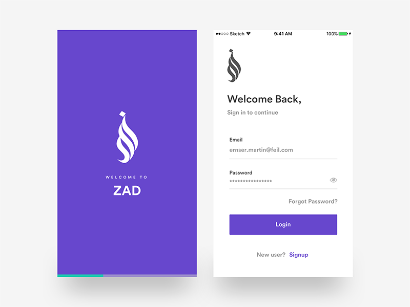 job application form template with subheaders bootstrap