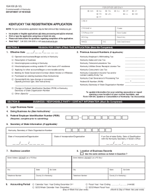 printable application for western kentucky university