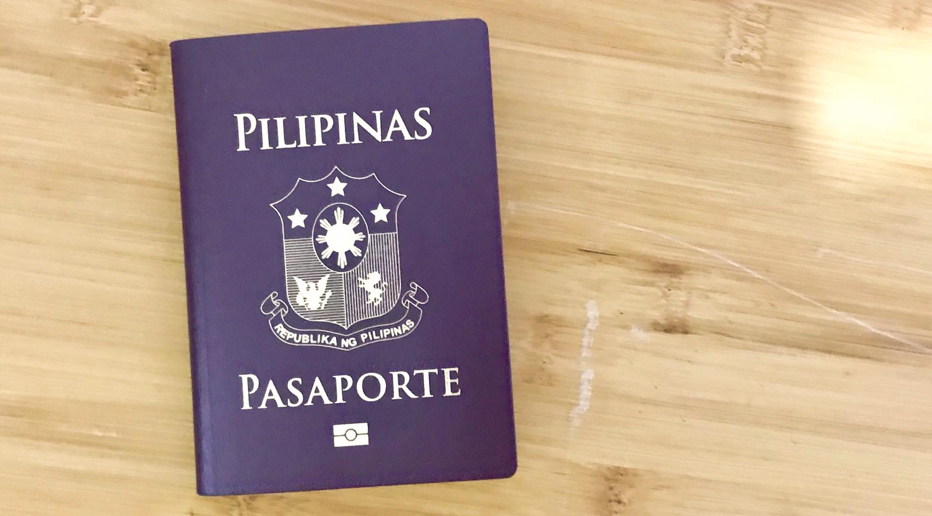canadian passport renewal original application
