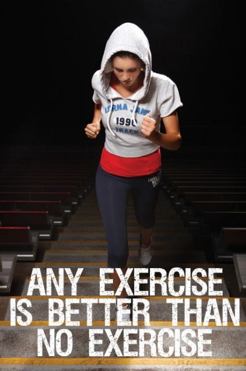 30 jours fitness challenge application avis