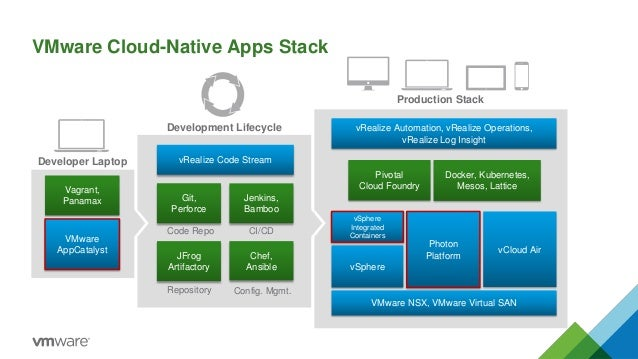 is net application run on linux