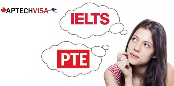 how long ielts should be valid for pr application